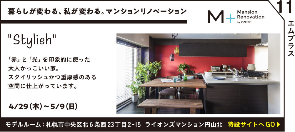 mplus modelroom